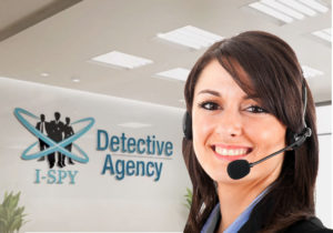 Private Detective Chesterfield